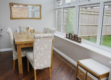 Thumbnail 3 bed terraced house for sale in Howth Drive, Woodley, Reading, Berkshire