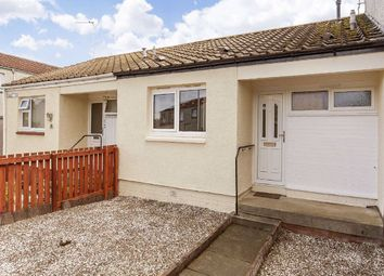 Thumbnail 1 bed terraced house for sale in Hamilton Avenue, St Andrews, Fife