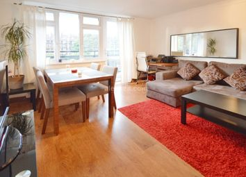 Thumbnail 1 bed flat for sale in Marden Square, London