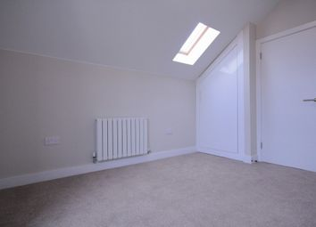Thumbnail 2 bed maisonette to rent in Whitchurch Road, Cardiff, Cardiff