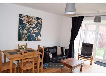 Thumbnail Room to rent in Kings Walk, Bridgwater