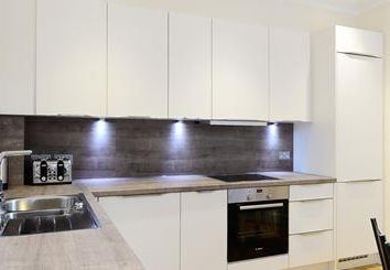 Thumbnail 3 bed flat to rent in 290 King Street, Ravenscourt Park, London W6, London,