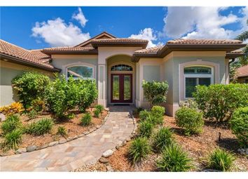 Thumbnail 3 bed property for sale in 5716 Eastwind Dr, Sarasota, Florida, 34233, United States Of America