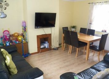 Thumbnail 3 bed property to rent in Heol Tir Du, Cwmrhydyceirw, Swansea