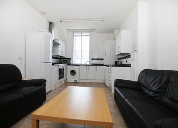 Thumbnail 4 bed flat to rent in Clayton Street, City Centre, Newcastle Upon Tyne