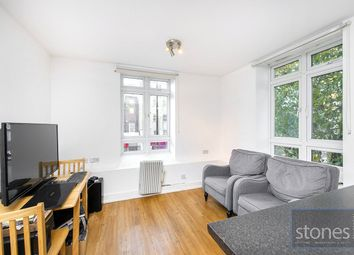 Thumbnail 2 bed flat to rent in Islip Street, Kentish Town, London