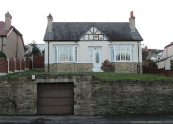 Thumbnail 3 bed detached house for sale in Penistone Road, Waterloo, Huddersfield