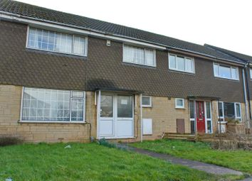 5 bed terraced house to rent in Sandown Road, Filton, Bristol BS34