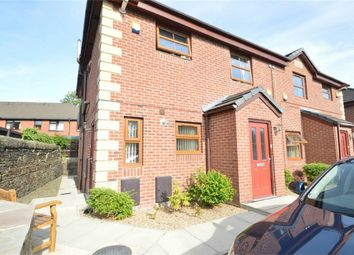 Thumbnail 2 bed flat to rent in Spodden Fold, Whitworth, Rochdale, Lancashire