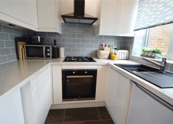 1 bed terraced house for sale in Cavendish Road, West Croydon, Croydon CR0
