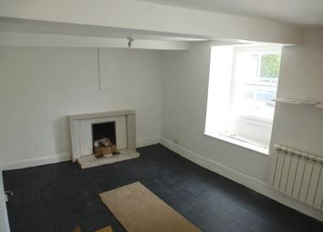 Thumbnail 2 bed cottage to rent in 1 Little Dick`S Cottage, Penny Bridge, Ulverston