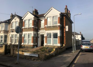 Thumbnail Block of flats for sale in Courtland Avenue, Ilford