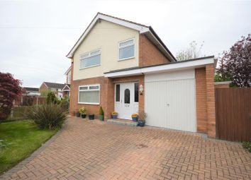 Thumbnail 3 bed property for sale in Lincoln Road, Great Sutton, Ellesmere Port