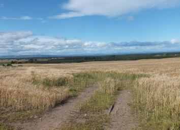 Thumbnail Land for sale in Moyness, Auldearn, Nairn