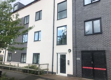2 bed flat to rent in Cooke Place, Ordsall, Salford M5