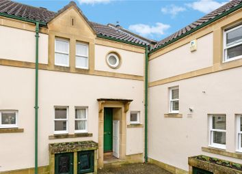 Thumbnail 2 bed terraced house for sale in Circus Mews, Bath