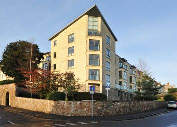 Thumbnail 2 bed flat for sale in Ashley Apartments, Ashley Hill, Bristol