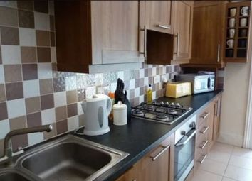 2 bed flat to rent in Flat, The Oaks, Gray Road, Sunderland SR2