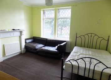 Thumbnail 3 bed terraced house to rent in Cinder Bank, Dudley