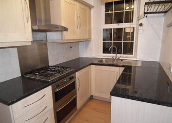 Thumbnail 2 bed detached house to rent in Swaine Hill Street, Yeadon, Leeds