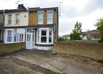 Thumbnail 3 bed terraced house for sale in Toledo Paddock, Gillingham