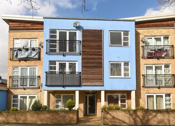 Thumbnail 2 bed flat to rent in Lucas Street, London