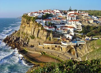Thumbnail 4 bed villa for sale in Amazing Villa At Azenhas Do Mar, Colares, Sintra, Lisbon Province, Portugal