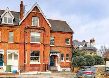 Thumbnail 2 bed property to rent in Redholme, The Hermitage, Richmond