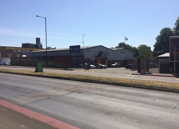 Thumbnail Commercial property to let in Kingsbury Road, Birmingham, West Midlands