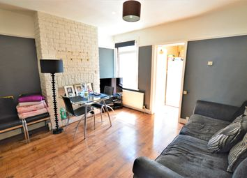 Thumbnail 2 bed terraced house for sale in Belgrave Road, Slough