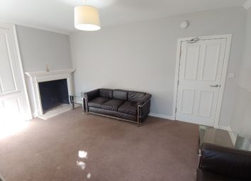 Thumbnail 4 bed flat to rent in East London Street, Broughton, Edinburgh