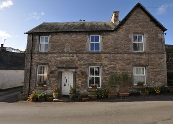 Thumbnail 4 bed semi-detached house for sale in Orton, Penrith