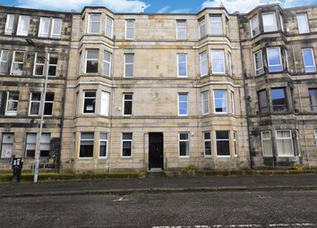 2 bed flat for sale in Crossflat Crescent, Paisley PA1
