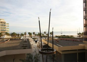Thumbnail 1 bed property for sale in Canet-Plage, Languedoc-Roussillon, 66140, France