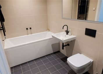 Apartment 6, The Exchange, 20A Poplar Road, Solihull B91