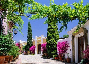Thumbnail 3 bed town house for sale in La Heredia, Andalucia, Spain