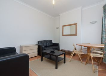 Thumbnail 1 bed flat to rent in Tooting Bec Road, Tooting Bec