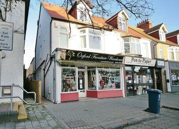 Thumbnail Studio to rent in London Road, Headington, Oxford