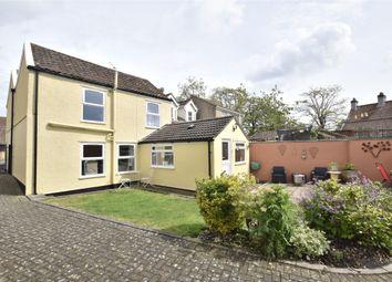 3 bed end terrace house for sale in Cadbury Heath Road, Warmley, Bristol BS30