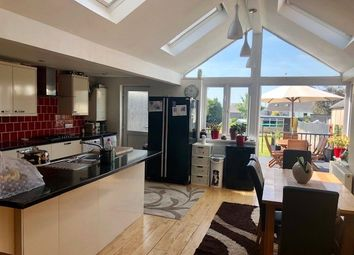 Thumbnail 3 bed semi-detached house for sale in Hickory House, Yorke Street, Milford Haven, Pembrokeshire