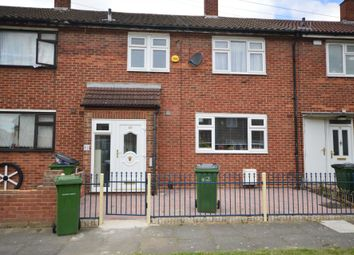 Thumbnail 3 bedroom detached house to rent in Luffield Road, London