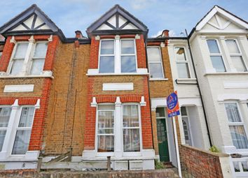 Thumbnail 1 bed flat for sale in Jessamine Road, Hanwell