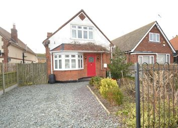 Thumbnail 3 bed property for sale in Union Road, Jaywick, Clacton-On-Sea, Essex