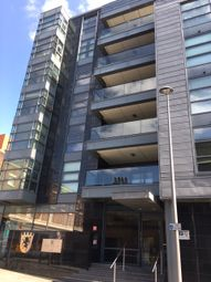 Thumbnail 1 bed flat to rent in Colquitt Street, City Center