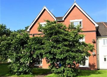 Thumbnail 1 bed flat to rent in Apt. 15B Berry Woods Grove, Governors Hill, Douglas