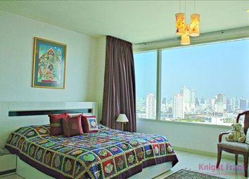 Thumbnail 3 bed apartment for sale in Soi Charoen Nakorn 39-41, Charoen Nakorn Rd., Banglumpu Lang, Bangkok 10600, Thailand