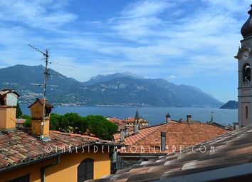 Thumbnail 2 bed duplex for sale in Menaggio, Como, Lombardy, Italy
