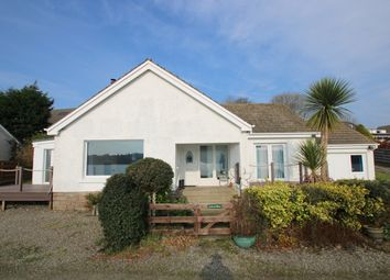 Thumbnail 2 bed detached bungalow for sale in Ceol Na Mara, North Connel