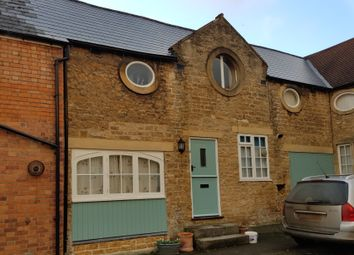 Thumbnail 2 bed property to rent in Coombe Street, Bruton
