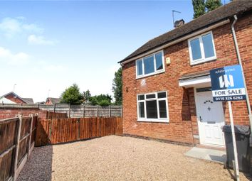 3 bed detached house for sale in Kemp Road, Leicester LE3